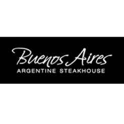 Buenos Aires Argentine Steakhouse