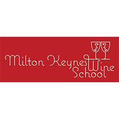 Milton Keynes Wine School