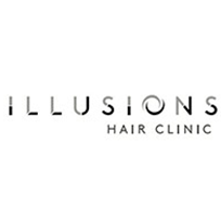 Illusions Hair Clinic