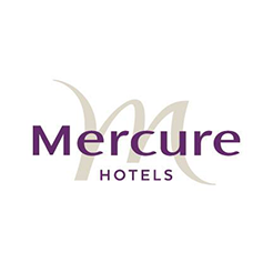 Mercure Livingston