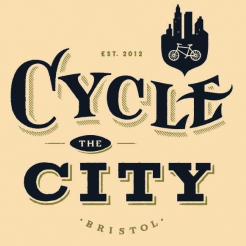 Cycle The City