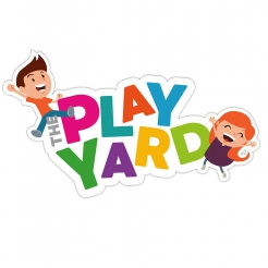 The Play Yard
