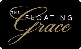 Floating Grace