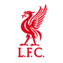 Liverpool Football Club: Museum and Stadium Tour