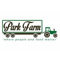 Park Farm Tea Shop
