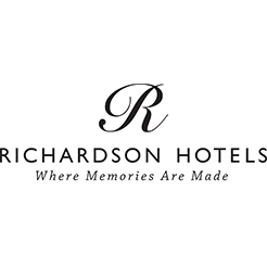 Richardson Hotels