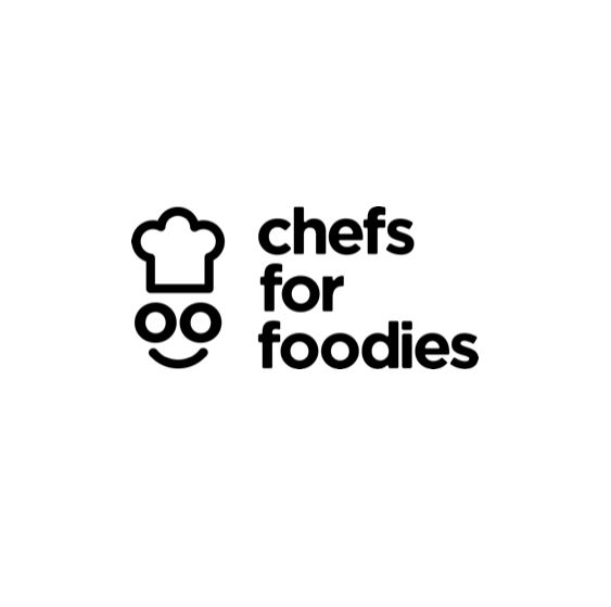 Chefs for Foodies