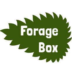 Forage Box