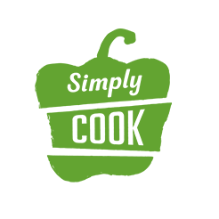 SimplyCook