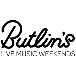 Butlins Live Music Weekend