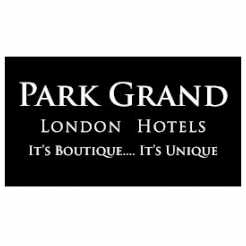 Park Grand London Hotels